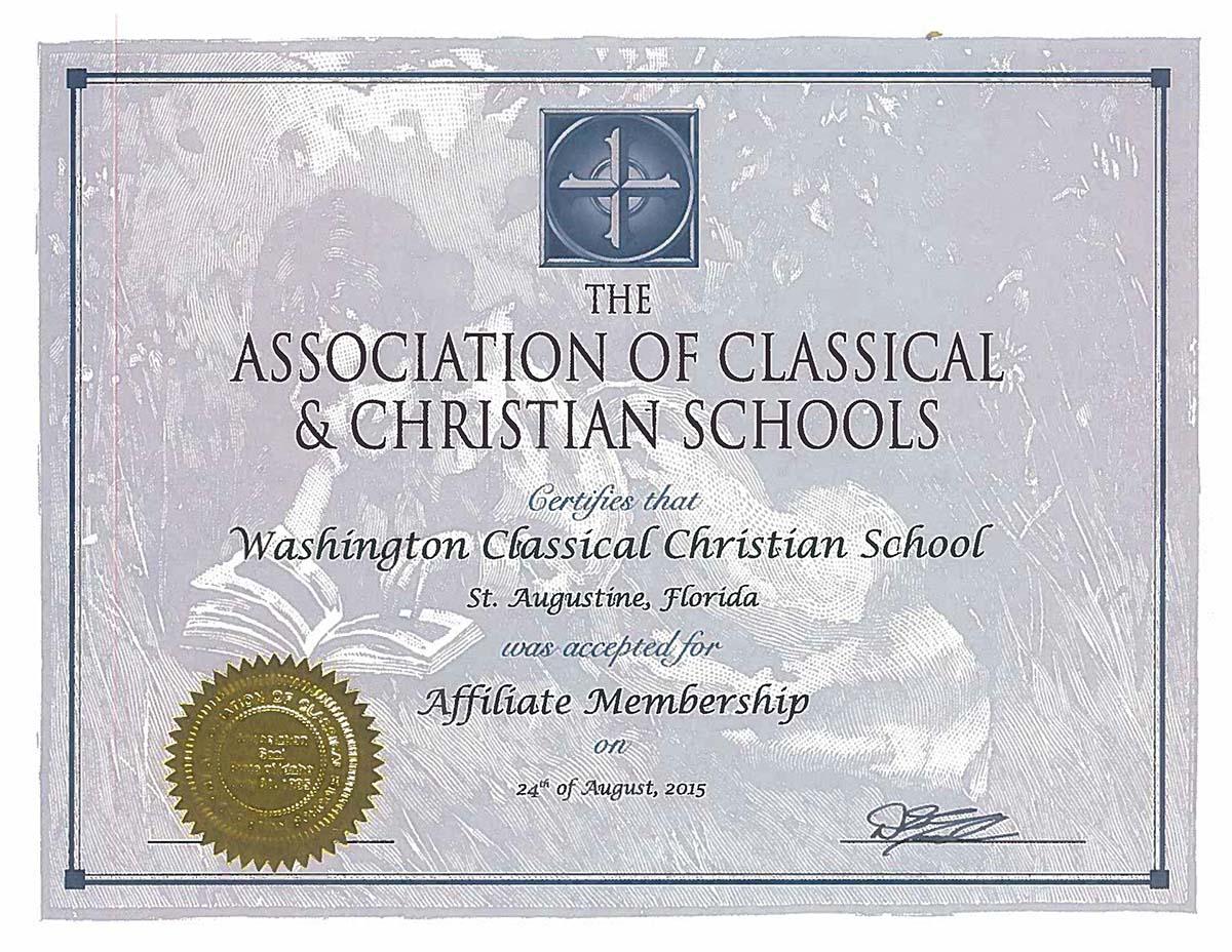 ACCS_Certificate